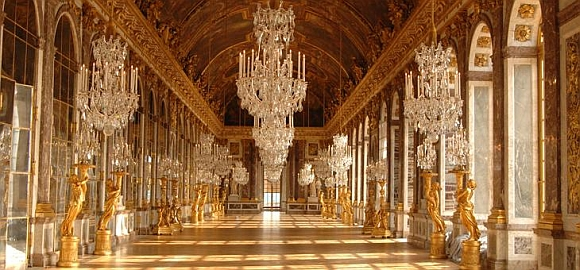 palatul_versailles